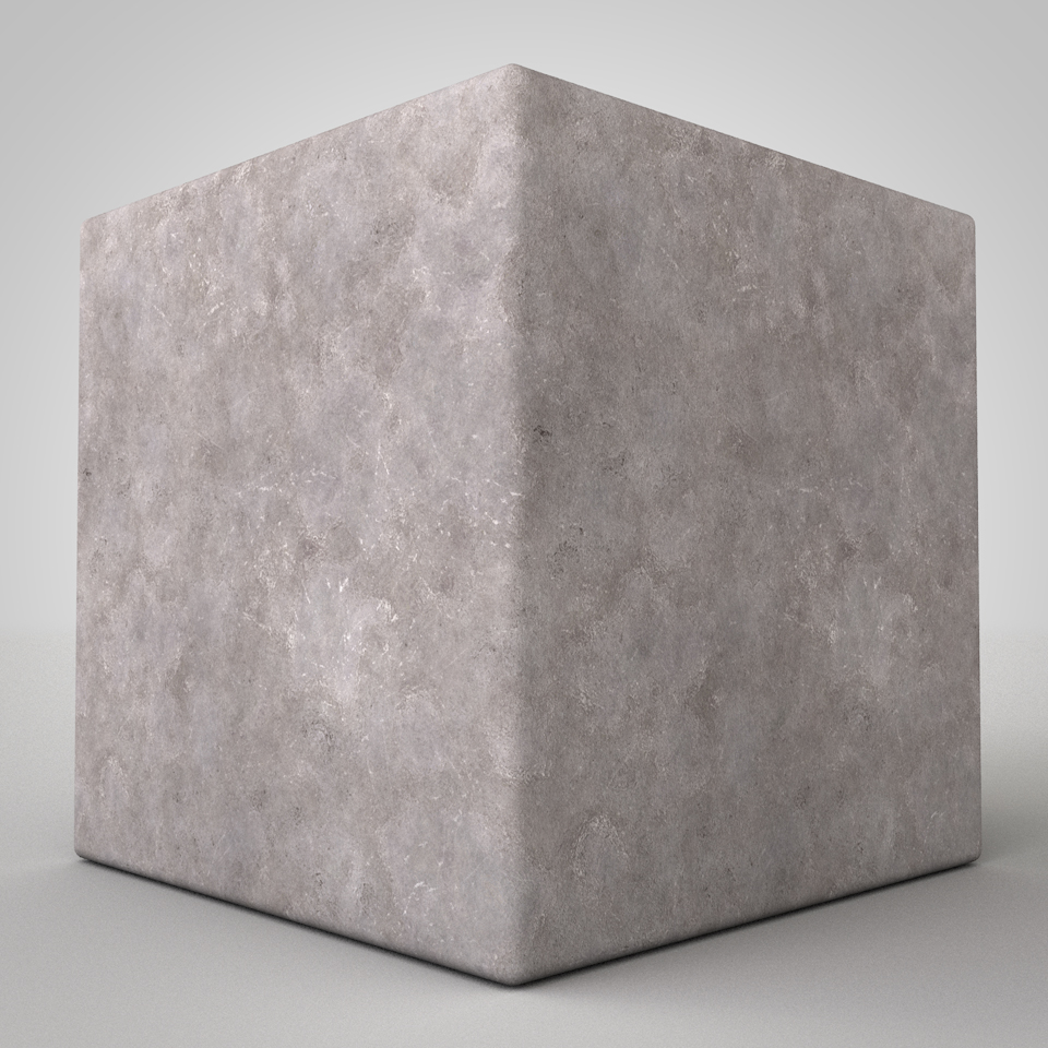 Free C4D Materials Archives - Page 34 of 34 - C4DCenter