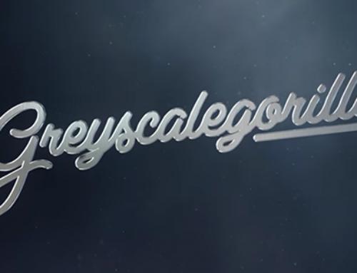 Greyscalegorilla   Work Faster In Cinema 4D!