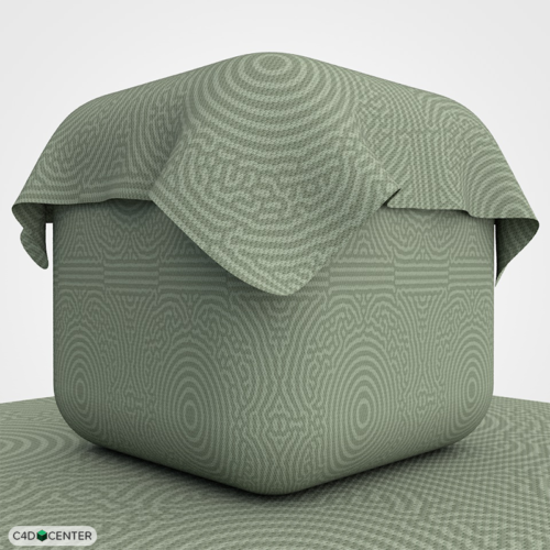 Cinema 4d Fabric Textures