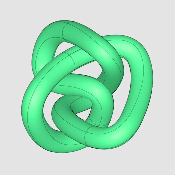 Topowire is a Wire Generator Plugin for creating wire connections & dynamic splines for cinema 4d