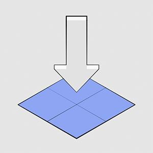 Free C4D Materials - Models - Assets | C4D Center