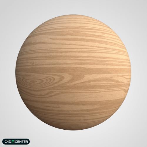 Wood Archives - C4DCenter
