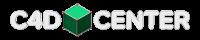 c4dcenter-2019-logo-retina