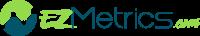 ezmetrics-logo-com
